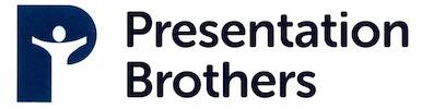 Presentation Brothers Logo